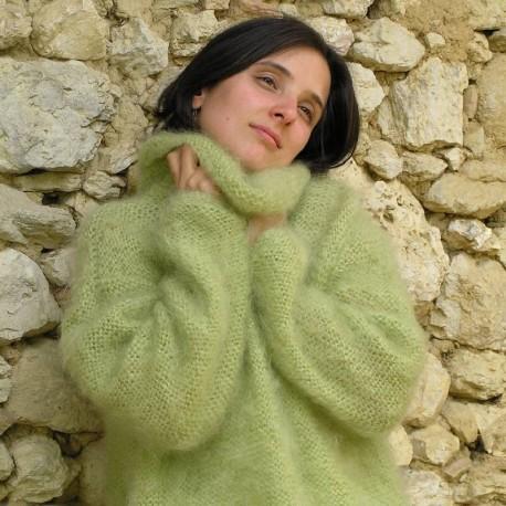 Rencontre Femme Coquine à Perpignan (66000)