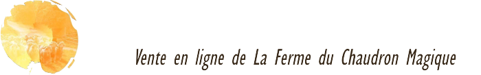 La Boutique du Mohair